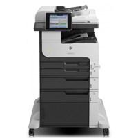 Printer LaserJet HP Enterprise MFP M725f