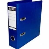 Bantex 1465-01 Ordner FC 7 cm Blue