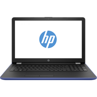 Laptop HP Laptop 15-bw511AX