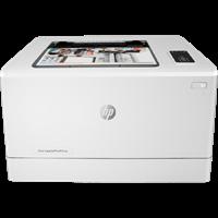 Printer Laserjet Color HP PRO M154A