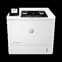 Printer LaserJet HP Enterprise M607n