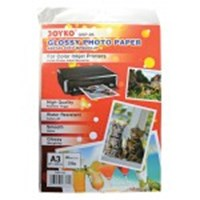 Glossy Photo Paper GSP-05 (A3) Joyko