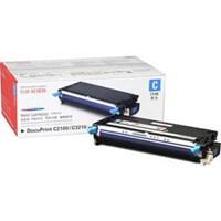 Toner Cartridge Fuji Xerox Standard(2k) - CT350482 - Cyan