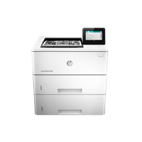 Printer LaserJet HP Enterprise M506x