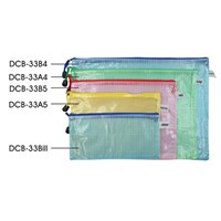 Document Bag DCB-33 Joyko