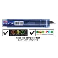 Pencil Lead PL-11 (2B) Joyko