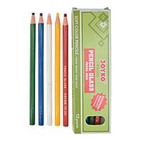Pencil Glass PG-200 Joyko
