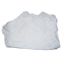Kain Majun putih