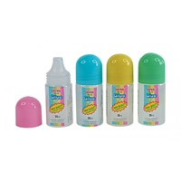 Lem Kertas / Glue Joyko GL-30 (35ml)