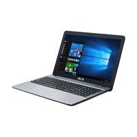 LAPTOP ASUS X541NA-BX402T Celeron N3350/4GB DDR3/500GB/Intel HD/15.6