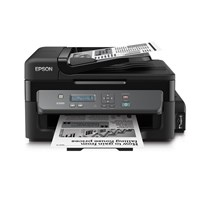 Printer Multifungsi Epson M200