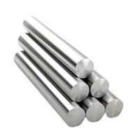 Stainless steel Rod (batang)