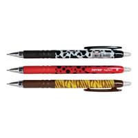 Mechanical Pencil MP-47 (Safari) Joyko
