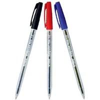 Artline Balpoint Marker EK-8210 - 12 Pcs - Warna Campuran