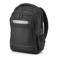 Tas Laptop HP Business Backpack (upto 17.3