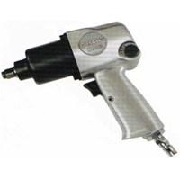 Pneumatik socket wrench C-Mart Tools 1/2