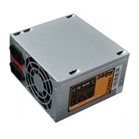 Power supply dazumba dz 380 oem