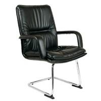Chairman Premier Collection Kursi Kantor PC 9150BA - Hitam - Inden 14-30 Hari
