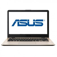 Laptop / Notebook Asus A442UF (i7-Nvidia MX130 2 GB-WIN)