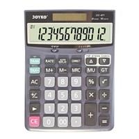 Calculator CC-27 Joyko