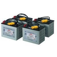 Replacement Battery Cartridge APC #14