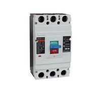 Moulded Case Circuit Breaker (MCCB) - NM1-250H