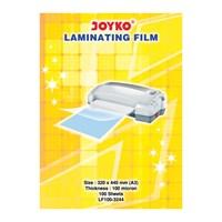 Laminating Film Joyko LF100-3244 (A3)