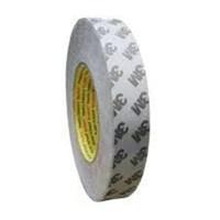 Isolasi / Double Tape 3M 9075i 1in / Double side / Isolasi bolak balik