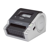 Brother ES (Labeller) QL-1060N