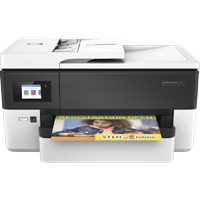 Printer HP Officejet Pro 7720 All-in-One