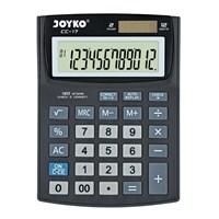 Kalkulator Joyko CC-17