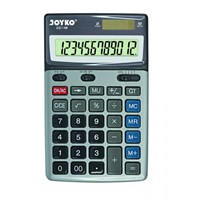 Calculator CC-19 Joyko