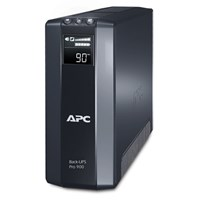Back UPS APC Power Saving Pro 900, 230V