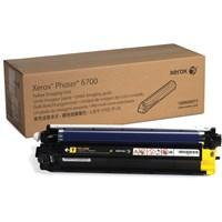 Xerox 108R00973 Toner Cartridge (Yellow 1-Pack)