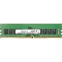 Hardware-Memory - DDR4-2133 HP 8GB(1x8GB)DDR4-2133 nECC SODIMM RAM