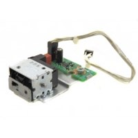 HP Commercial Desktop Accessories Solenoid Lock & Hood Sensor (SFF)
