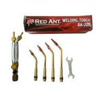 Cutting Torch Red Ant RA-6825