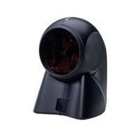 Honeywell Barcode Scanner MK7120-31A38 - Hitam