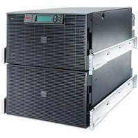Smart UPS APC RT 15kVA RM 230V