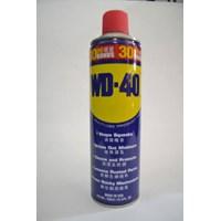 WD-40 412 ml