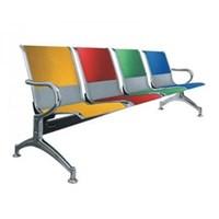 Indachi Public Seating PS 54 LF - Inden 14-30 Hari