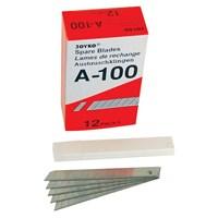 Isi Cutter / Cutter Blade Joyko A-100