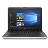 Hp Laptop 14 - Bw000au - Emas - Win10 - E2-9000E 1500Mhz - 4Gb - 500Gb