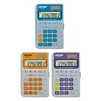 Kalkulator CC-21 Joyko