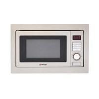 Microwave Tanam Tecnogas MWB25PX