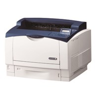 Printer Laser Fuji Xerox DP3105