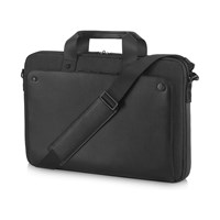 Tas Laptop HP Executive 15.6 Midnight Top Load (replaces P6N18AA)