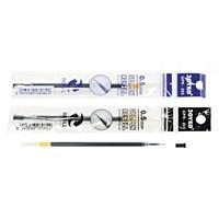 Pulpen Gel Pen Refill GPR-203 Joyko