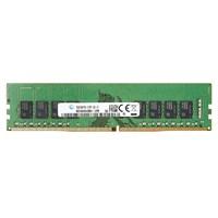 HP Commercial Desktop Accessories 4GB DDR4-2400 DIMM