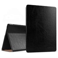 Casing Tablet Samsung Galaxy Tab A7